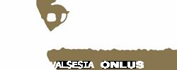 Anffas Onlus Valsesia Logo
